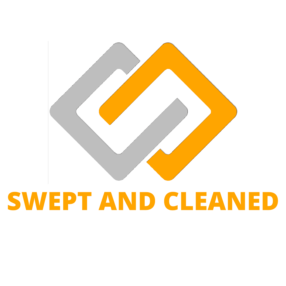Residential and Commercial Cleaning Service | sweptandcleaned.com