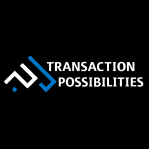 Marketing Management and Service Provider | TransactionPossibilities.com